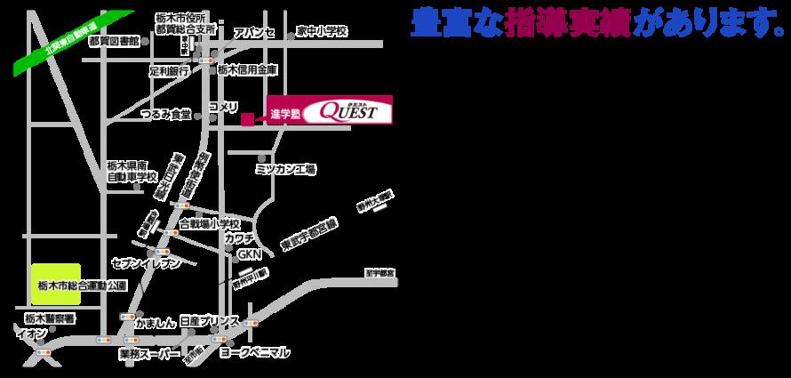 01-map03