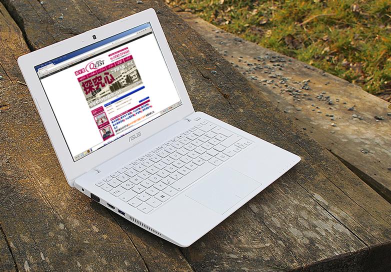 栃木市の学習塾クエストのウェブサイトがオープンしました。